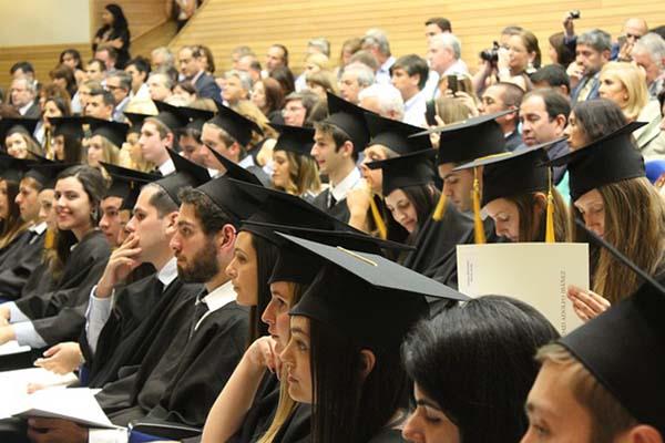 universidad, estudiantes, formación