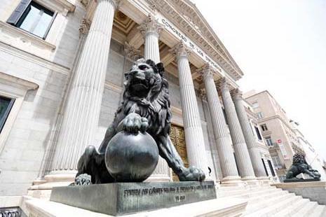 congreso leon