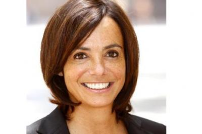 Carme Miró, CEO de apple tree