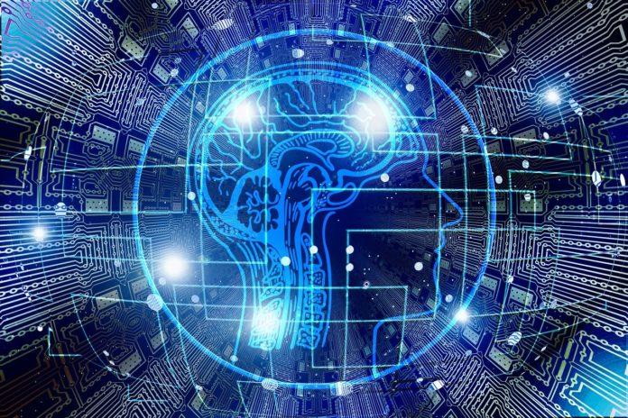 artificial-inteligencia-tecnologia