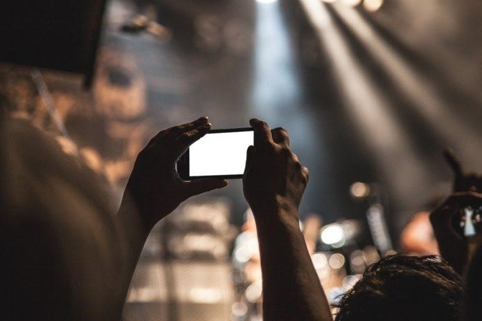 smartphone-telefono