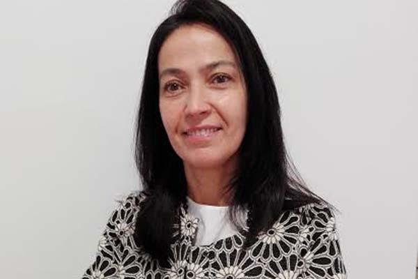 Carmen Dato