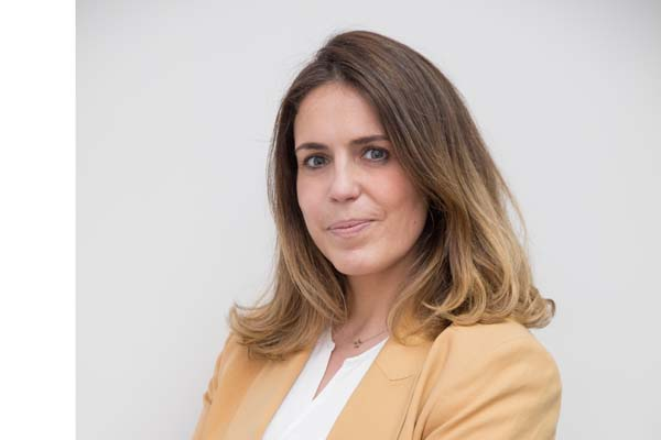 Mercedes Soriano Moreno-Luque_Presscode