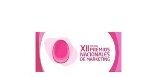 premios marketing