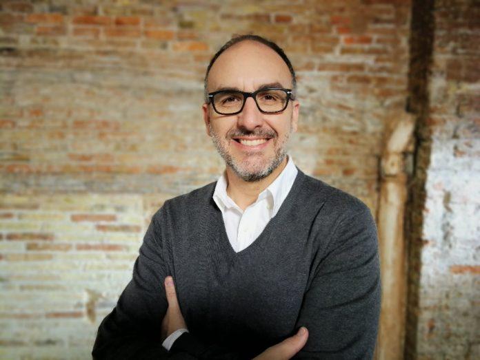 Daniel Bargalló