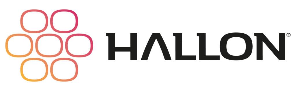 La imagen tiene un atributo ALT vacío; su nombre de archivo es HALLON_V_HORZ-1024x317.jpg