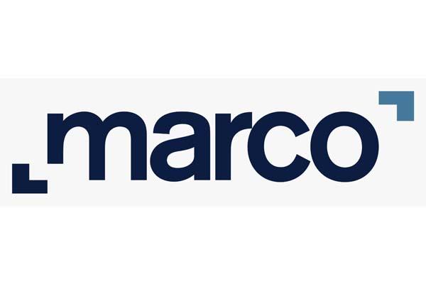 La imagen tiene un atributo ALT vacío; su nombre de archivo es logo-MARCO.jpg